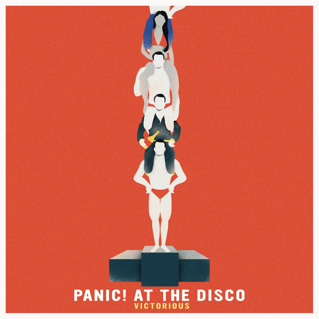 Panic-at-the-Disco-Victorious-2015-1500x1500[1]