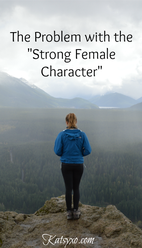 strong_female_character