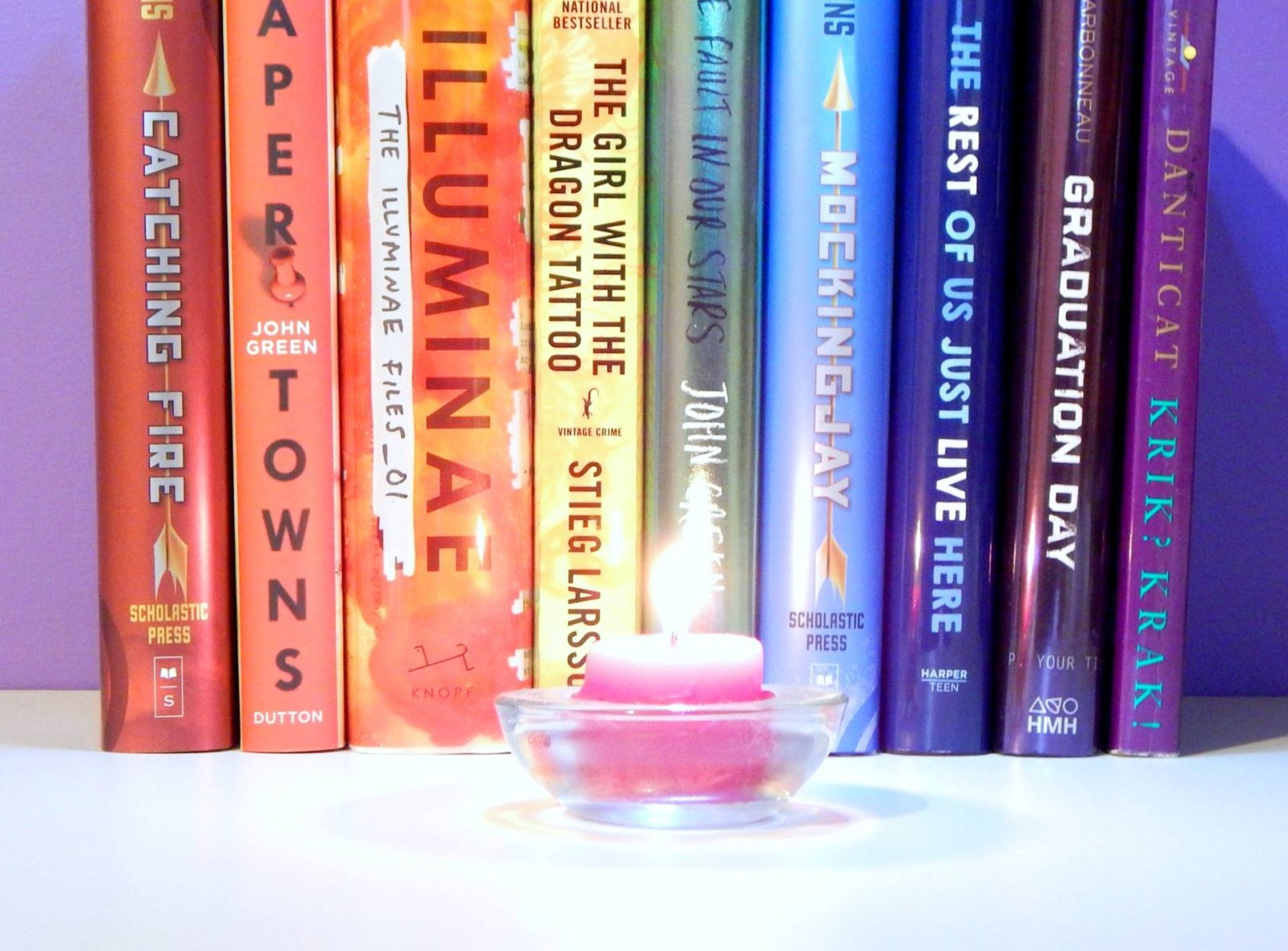 10_books_lgbt_characters_protagonists